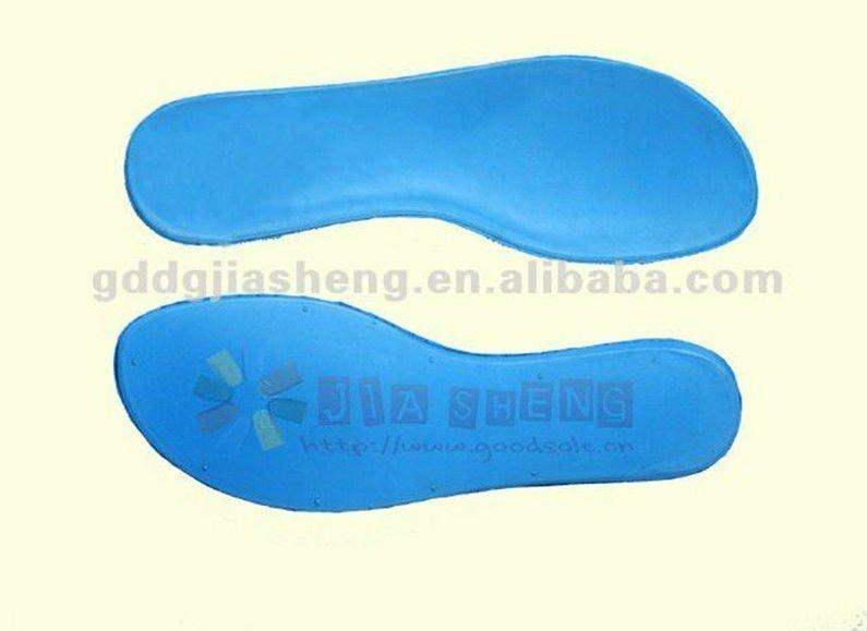 Plantillas Para Zapatos Plantilla Plantillas Para
