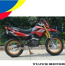 Off Road Motorcycle 200cc/China Dirt Bike