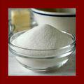 USP zuverlässiges Hersteller Paracetamol rohes powder/API