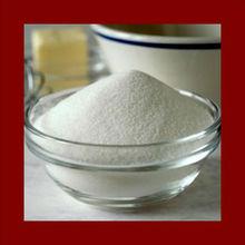 USP reliable manufacturer Paracetamol raw powder/API