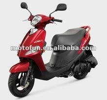 TAIWAN SUZUKI MUSIC 125 cc NEW SCOOTER /MOTORCYCLE