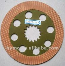 JCB 3cx spare parts 450/10224