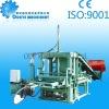 fly ash brick machine/automatic concrete brick machine