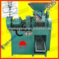 La forma de almohada de carbón ball máquina de la prensa/bola del carbón de leña prensatelas con el ce