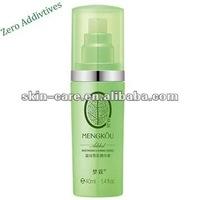 (Zero additives)herbal extract ,Moisturizing & shining Essence (40ml)