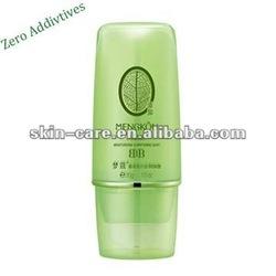 (Zero additives)herbal extract ,Moisturizing & Whitening bb Cream