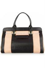 Women Fashion Handbags 2014 Trendy Leather Tote Big Bag Handbags Fashion 2014