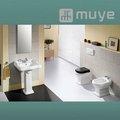 السيراميك تصميم الحمام p10 الصين الأدوات الصحية
