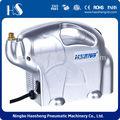 mini compressor de ar