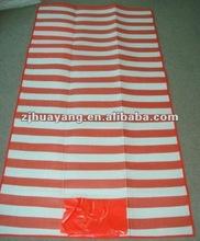 ultra thin prayer mats