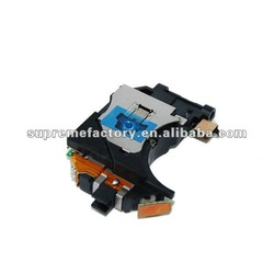 For PS2 Repair Parts Replacement Lens SPU-3170G