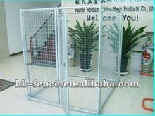 dog kennel cages (manufacturer)