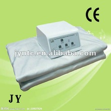 2013 hot sale heat therapy infrared electric blanket