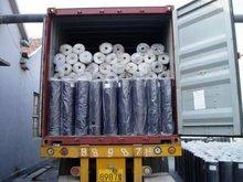 APP SBS Modified Asphalt Waterproof Membrane