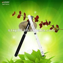 Diamond E-cigarette with batter 280mah Capacity