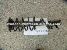 Shock absorber for SUBARU(bonnet absorber)