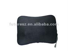 Small massage pillow