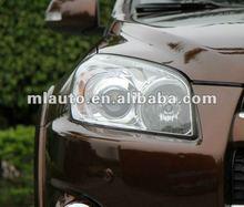 High power ! led auto headlight for toyota rav4