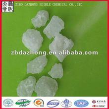 (Sep.20th,2012 newly updated price)Aluminium Ammonium Sulphate