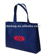 eco bag /reusable bag/recycle bag cheap