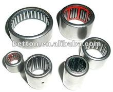 needle series needle roller bearings RNAV4909