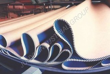 wall paper and other decoration paper machine
