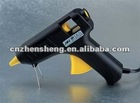 High quality glue gun