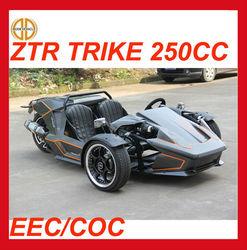 EEC 250CC THREE WHEEL scooter MOTORCYCLE(MC-369)
