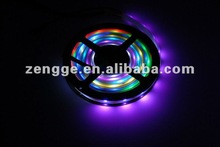 2012 Color Changing LED light Christmas Light