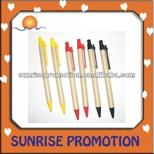2012 New Promotion Pens