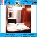 3-6mm 6mm espejo biselado con el ce& iso9001
