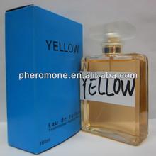 original brand perfume