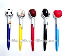 2014 promotional ball-point pen