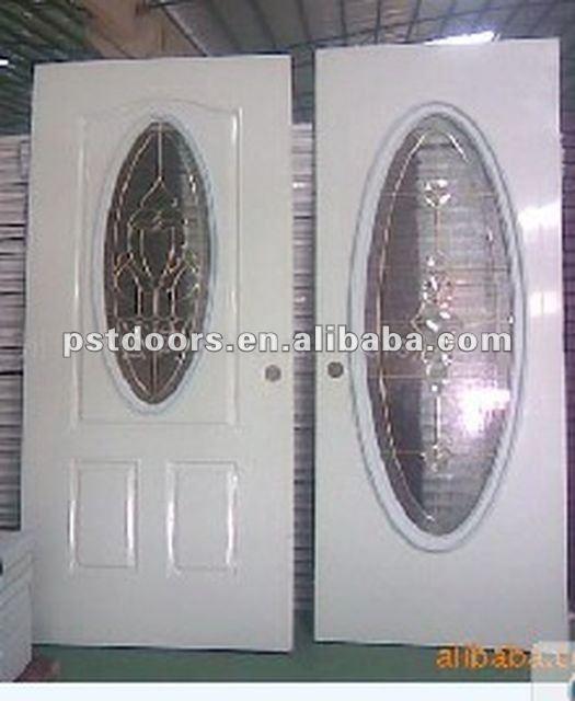 Steel Glass Doors Door Glass Panels Inserts