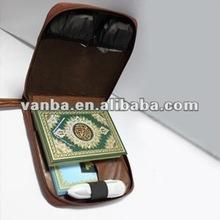 4gb hotsale,muslim kids gift digital koran reading pen,muslim children gift,digital quran reader for kids self-learning