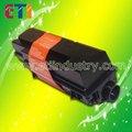 compatible cartucho de tóner tk332