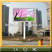 precios de carteles y letreros comerciales carteles luminosos para comercios carteles para negocios carteles electronicos led