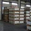3004/3005/3003/3105 aluminium plate/strip/sheet