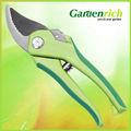 Gardenrich RG1404 Bypass tijera de jardín