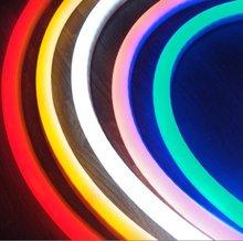 Hot Sale Newest Led Rope Light /Led Flexible Neon Tube
