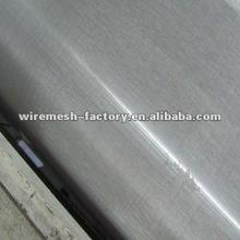 stainless steel filter mesh / filter screen (manufacturer)