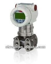 Pressure Transmitter 2600T