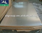 3xxx series aluminum plate and sheet