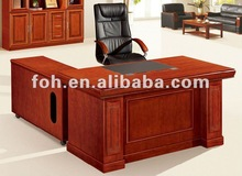 Professional Desks - Red Apple Office Furniture -Office Desk(FOHS-B1611)