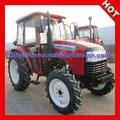 hot vente 4wd tracteur escort