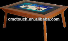 CMC IR Interactive Multi Touch Table price