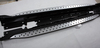 High quality suitable for BMW X1 running boards