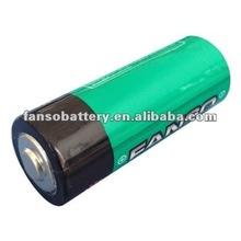 security alarm battery CR17450 CR17450E