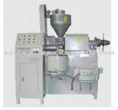 Cheap!! the most professional and high efficiency cooking oil mill machinery