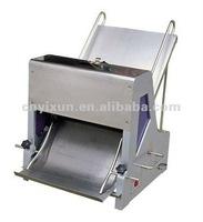 Bread Slicer of Bread machines Bread Production Line